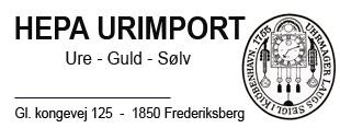 Hepa Urimport