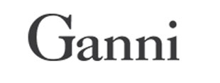 Ganni Gammel Kongevej