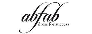Boutique Abfab på Gammel Kongevej